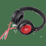 AUDIO-TECHNICA ATH-WS55BRD