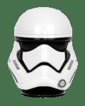 Stormtrooper Bluetooth колонка