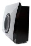 Lyngdorf Audio DP-1 pair