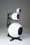 Pro Claim Speakers DMT 100 / Pair