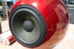 Proclaim Speakers DMT 100 / Pair