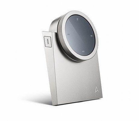 Astell&Kern AK RM01 Bluetooth Дистанционно