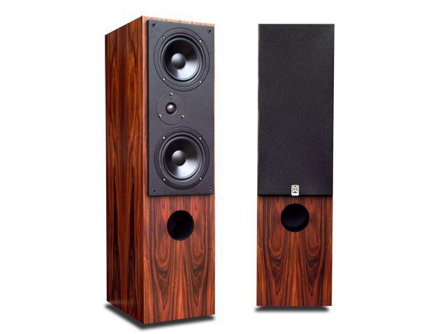 Xindak Compass 3.2 Loudspeaker