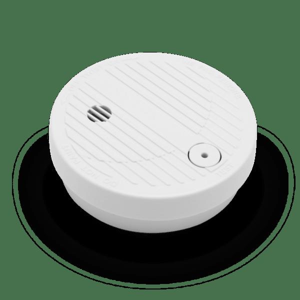 Smanos Smoke Alarm SMK-500