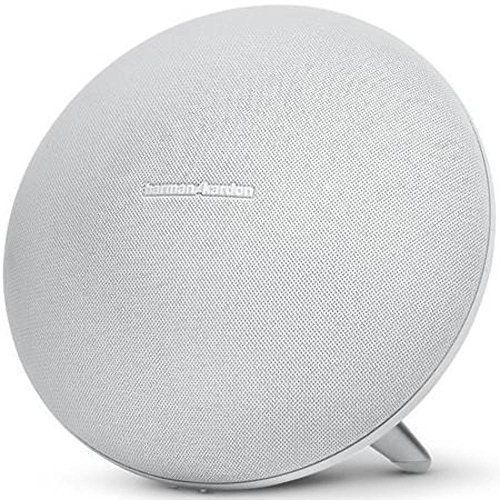 Harman/Kardon Onyx Studio 3 Bluetooth тонколона, сива