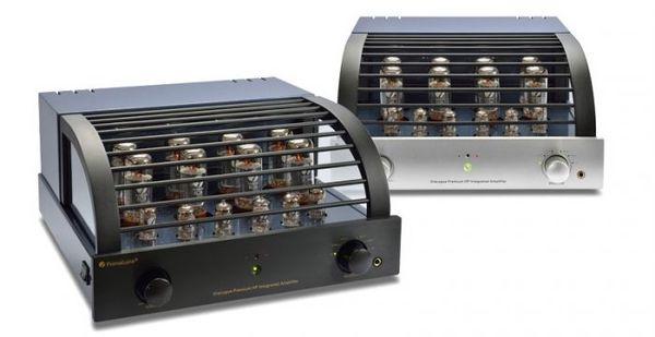 Prima Luna DiaLogue Premium HP Stereo/Mono Am
