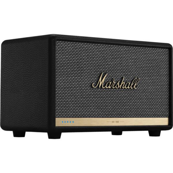 Marshall ACTON II VOICE Black