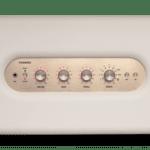 Marshall STANMORE Multi-Room Wi-Fi Cream