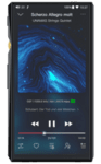 HI-RES Music Player M11 Pro