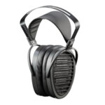 HIFIMAN Arya Headphones