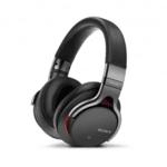 Sony Безжични слушалки MDR-1ABT, черни