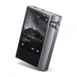 Портативен Hi-Res плейър AK 70 II