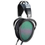 Jade II Electrostatic Headphone and Amplifier