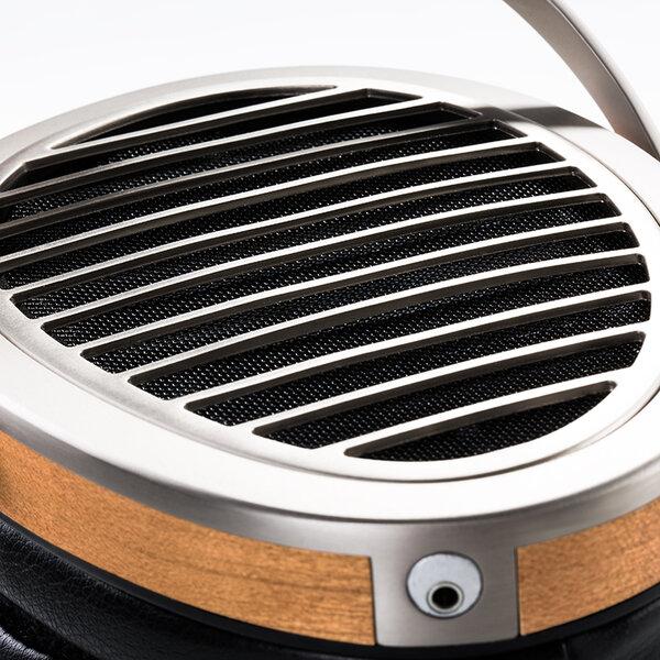 HIFIMAN  Planar Magnetic Headphones HE1000 V2