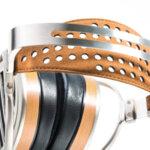 HIFIMAN  Planar Magnetic Headphones HE 1000 V2