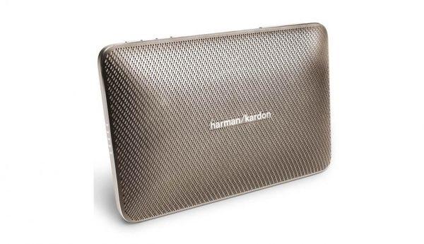Harman/Kardon ESQUIRE 2 Bluetooth тонколона, златиста