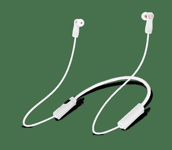 Слушалки In-Ear Тапи METERS M-EAR-BT, ROSE