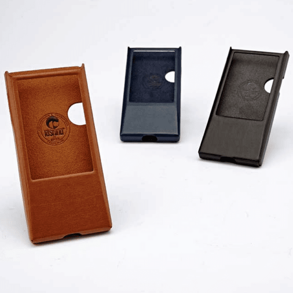 Astell&Kern AK Jr Protective Case