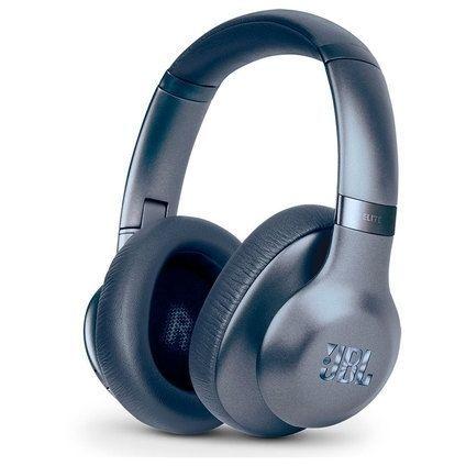 JBL Everest Elite V750NXT Bluetooth over-ear слушалки, сини