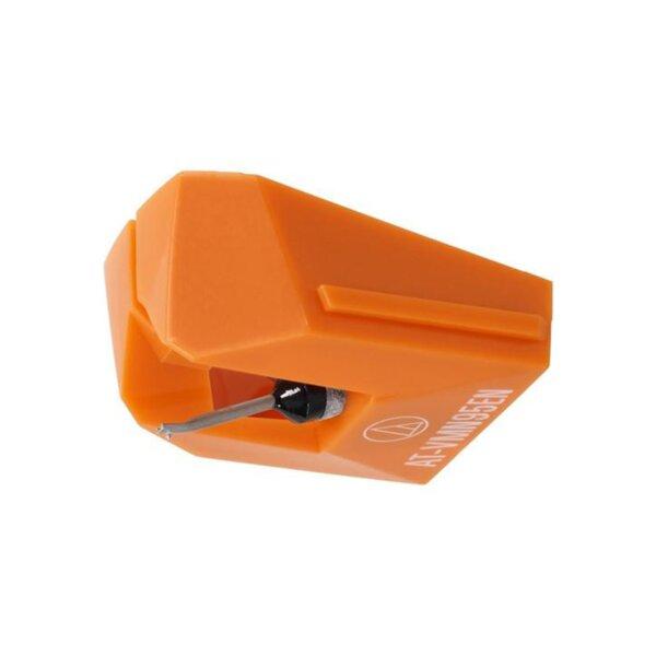 AUDIO-TECHNICA HI-FI & PHONO AT-VM95EN Stylus