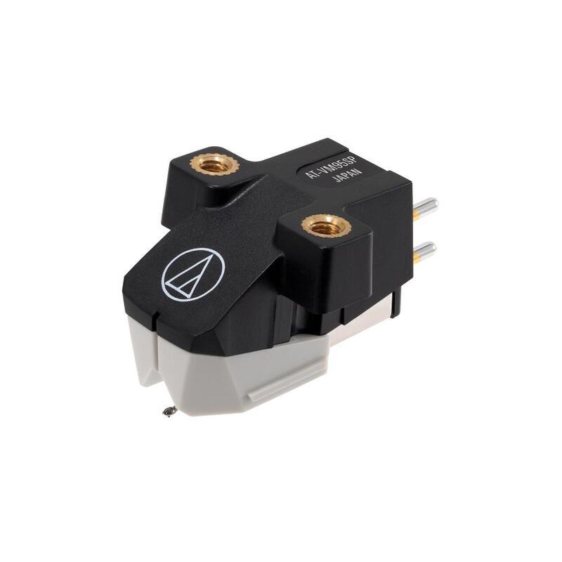 Audio-Technica Hi-Fi & Phono AT-VM95SP (78 RPM Mono)