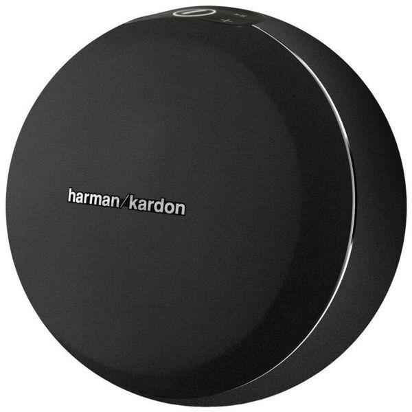 Harman/Kardon OMNI 10 START тонколона, черна