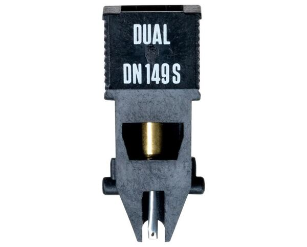Ortofon Stylus Dual DN 149S
