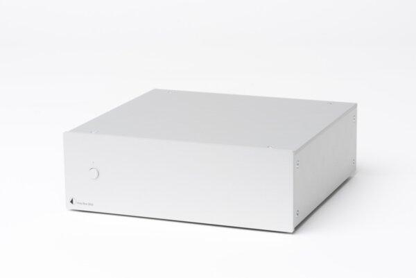 Pro-Ject Amp Box DS3