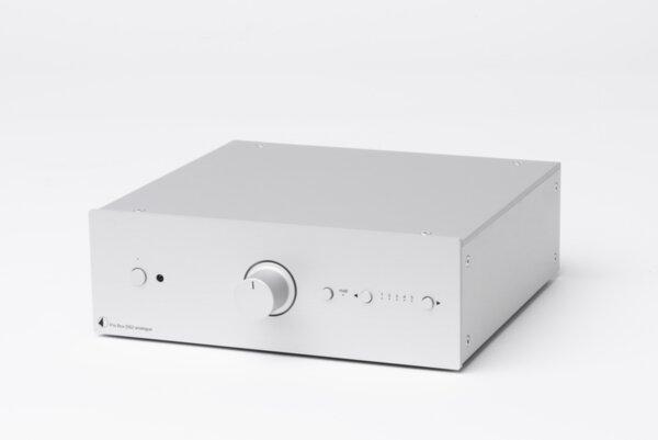 Pro-Ject Pre Box DS2 analogue