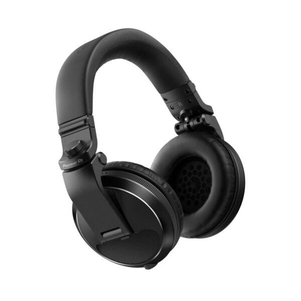 Pioneer HDJ-X5 DJ BT