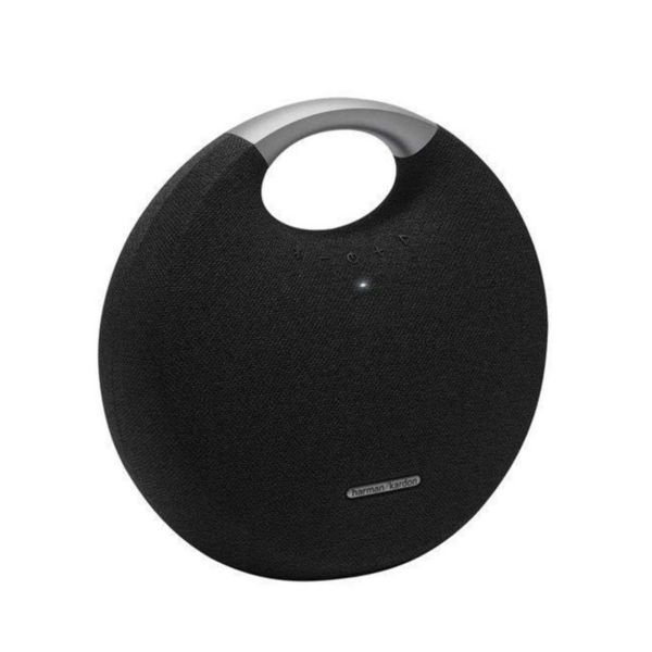 Harman/Kardon Onyx Studio 5 Bluetooth тонколона, черна