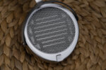 HIFIMAN Planar Magnetic Over-Ear Hi-Fi Слушалки DEVA WIRED
