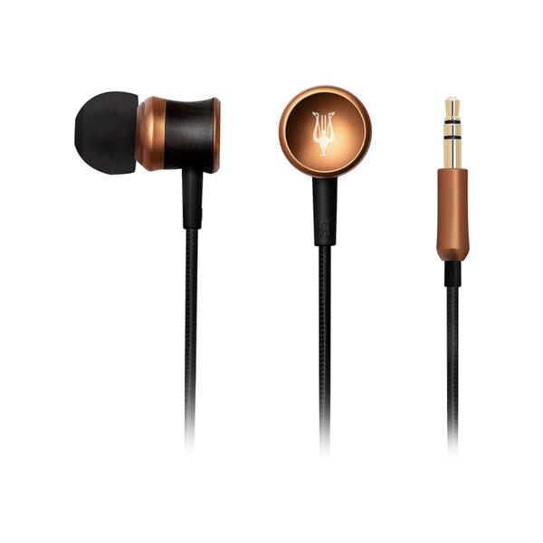 Meze 12 CLASSICS V2 In-Ear Слушалки