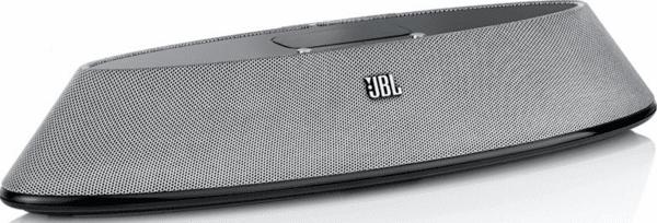 JBL Duet 200 BK