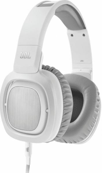 JBL J88 WH