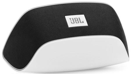 JBL Sound Fly Air