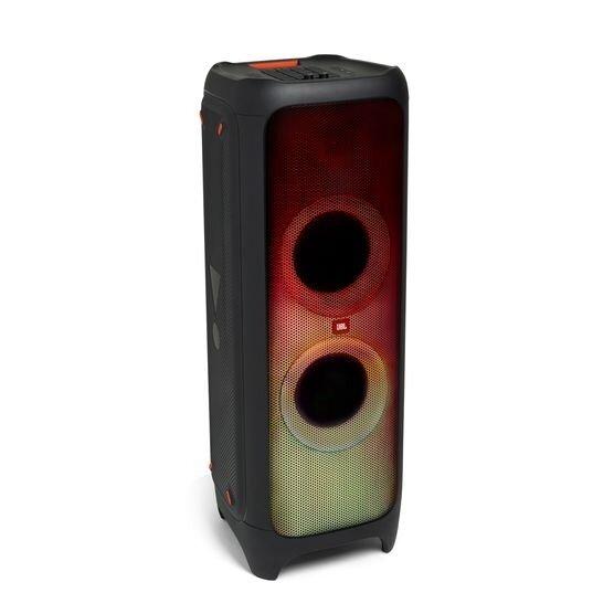 JBL Partybox 1000