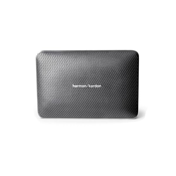Harman/Kardon ESQUIRE 2 Bluetooth тонколона, сребриста