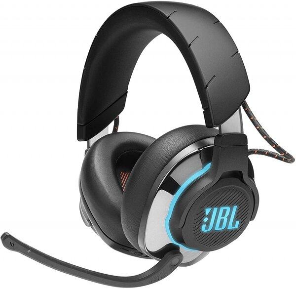 JBL Quantum 800 BLK