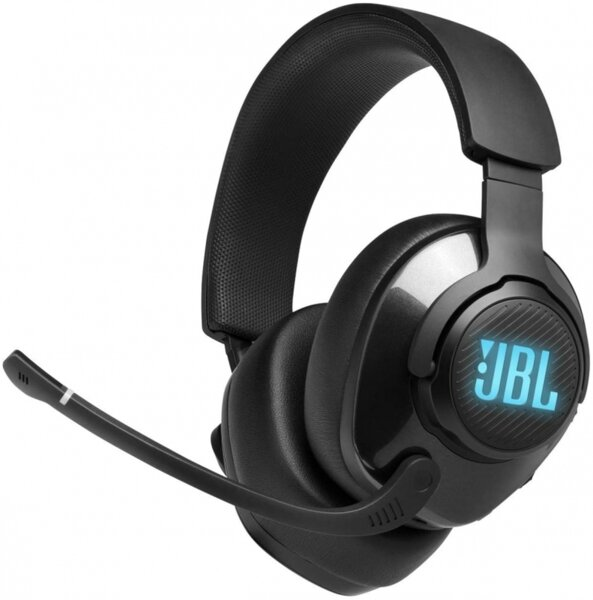 JBL Quantum 400 BLK