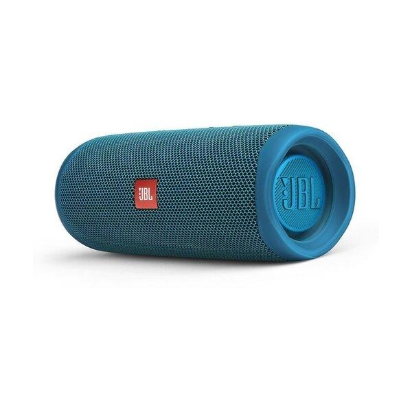 JBL Flip 5 ECO BLUE