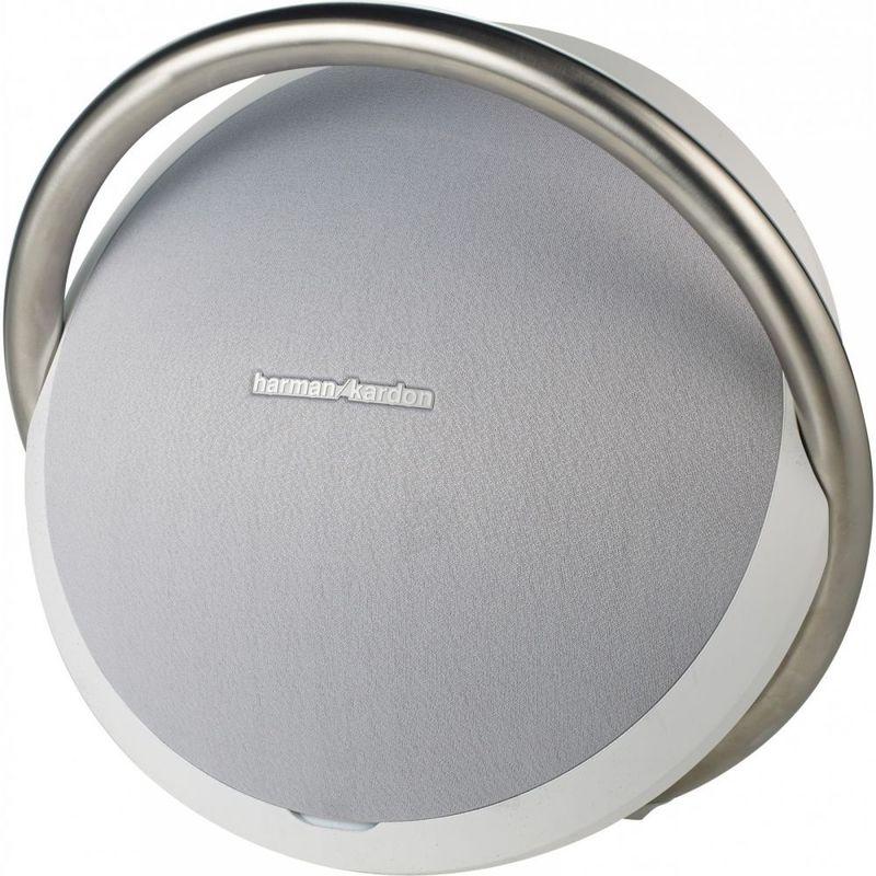 Harman/Kardon Onyx Bluetooth тонколона, бяла
