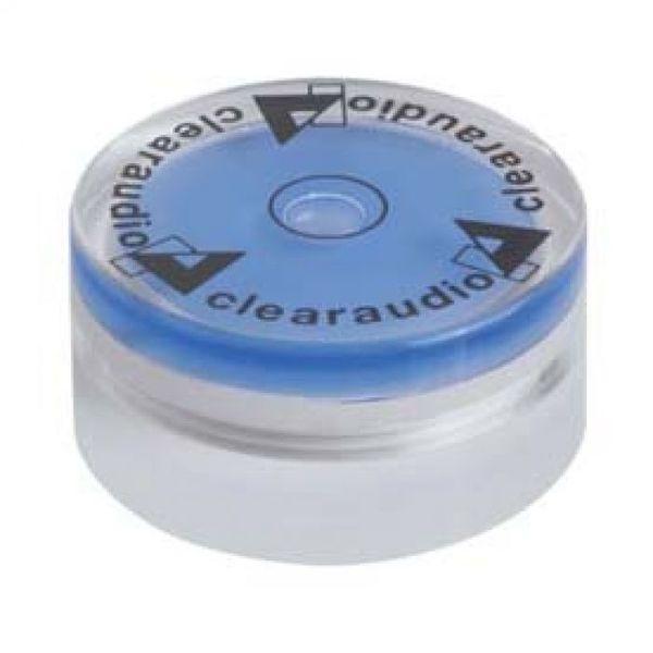 Clearaudio Level gauge basic