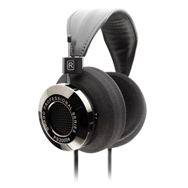 Отворени слушалки GRADO PS2000e