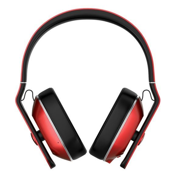1MORE MK802 Безжични Bluetooth Over-ear Слушалки