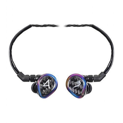 Astell&Kern Layla in-ear слушалки