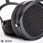 HIFIMAN Planar Magnetic Over-Ear Слушалки SUNDARA