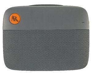 Acoustic Research Безжичен Bluetooth Говорител  Flash 1.0