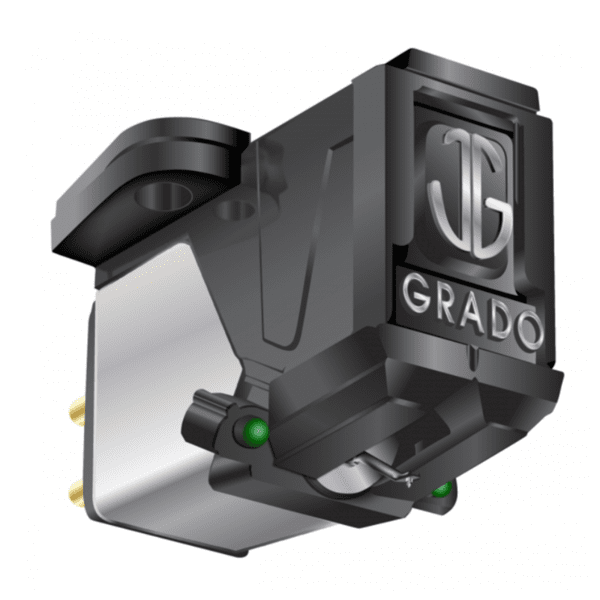 Grado Prestige Green Phono Cartridge