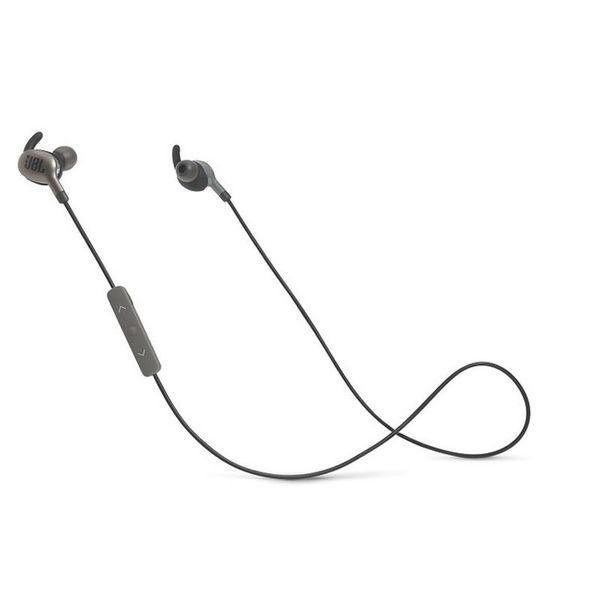 JBL V110 BLUETOOTH in-ear слушалки, черни